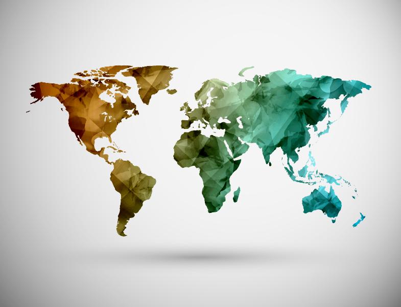 Globe - CASI